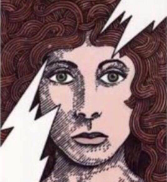 Schizophrenia – Keeping It Real | CowsEatGrass